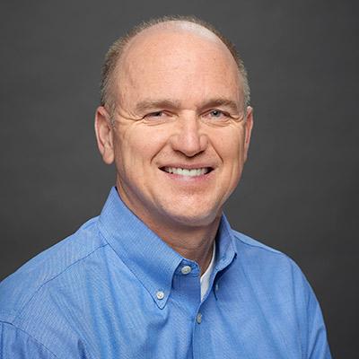 Erik Jacobsen - VP Cattle
