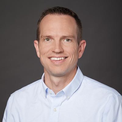 David Wright - AgReserves Vice President Permanent Plantings