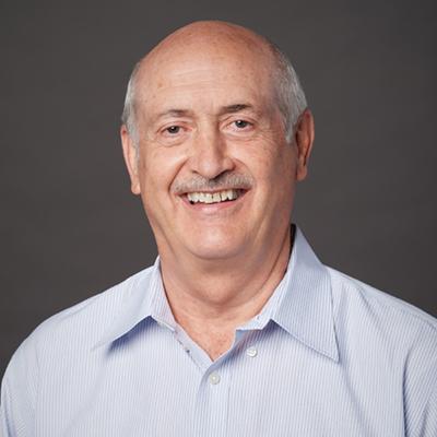 Rex Burgener - AgReserves Vice President Land & Acquisitions